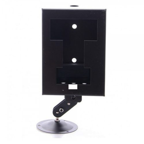 LTL-6310 Metal Lock Security box